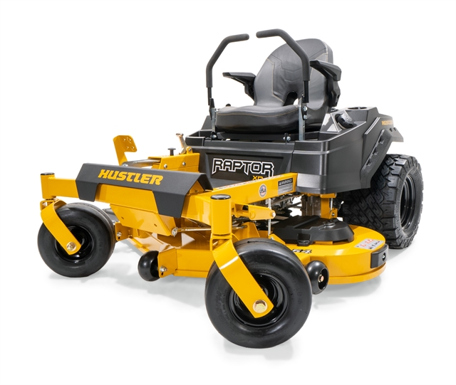 2021 Hustler 939751 at ATVs and More