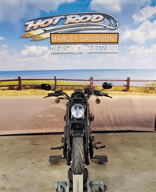 2013 Harley-Davidson V-Rod Night Rod Special at Hot Rod Harley-Davidson