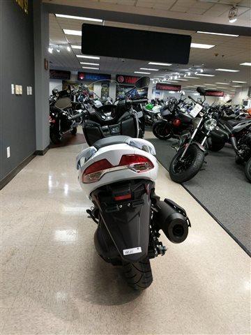 2018 Suzuki Burgman 400 ABS at Sloans Motorcycle ATV, Murfreesboro, TN, 37129