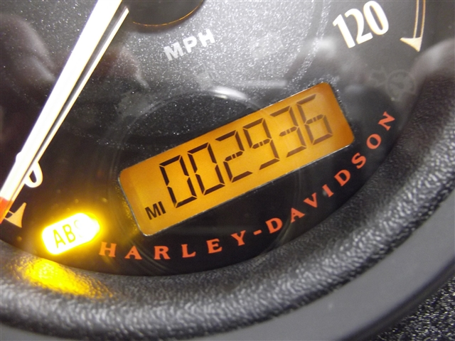 2016 Harley-Davidson Dyna Low Rider S at Waukon Harley-Davidson, Waukon, IA 52172