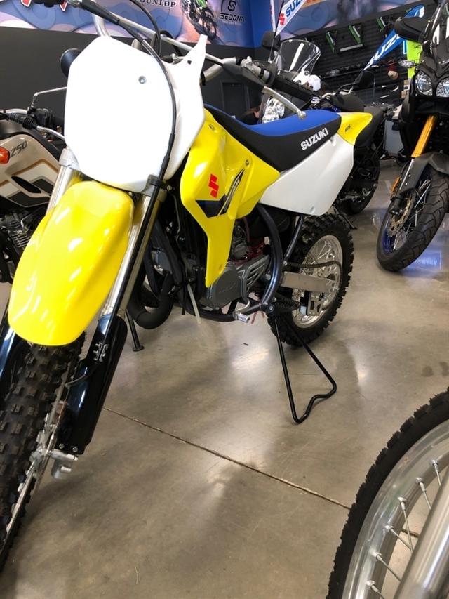 2020 Suzuki RM 85 at Youngblood RV & Powersports Springfield Missouri - Ozark MO