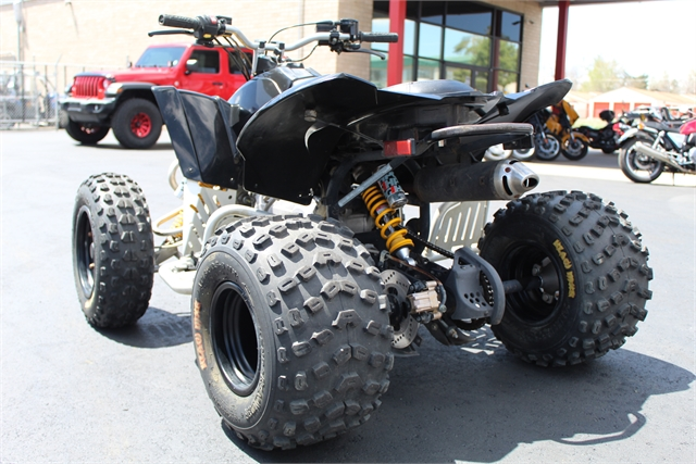 2012 Can-Am DS 90 X at Aces Motorcycles - Fort Collins