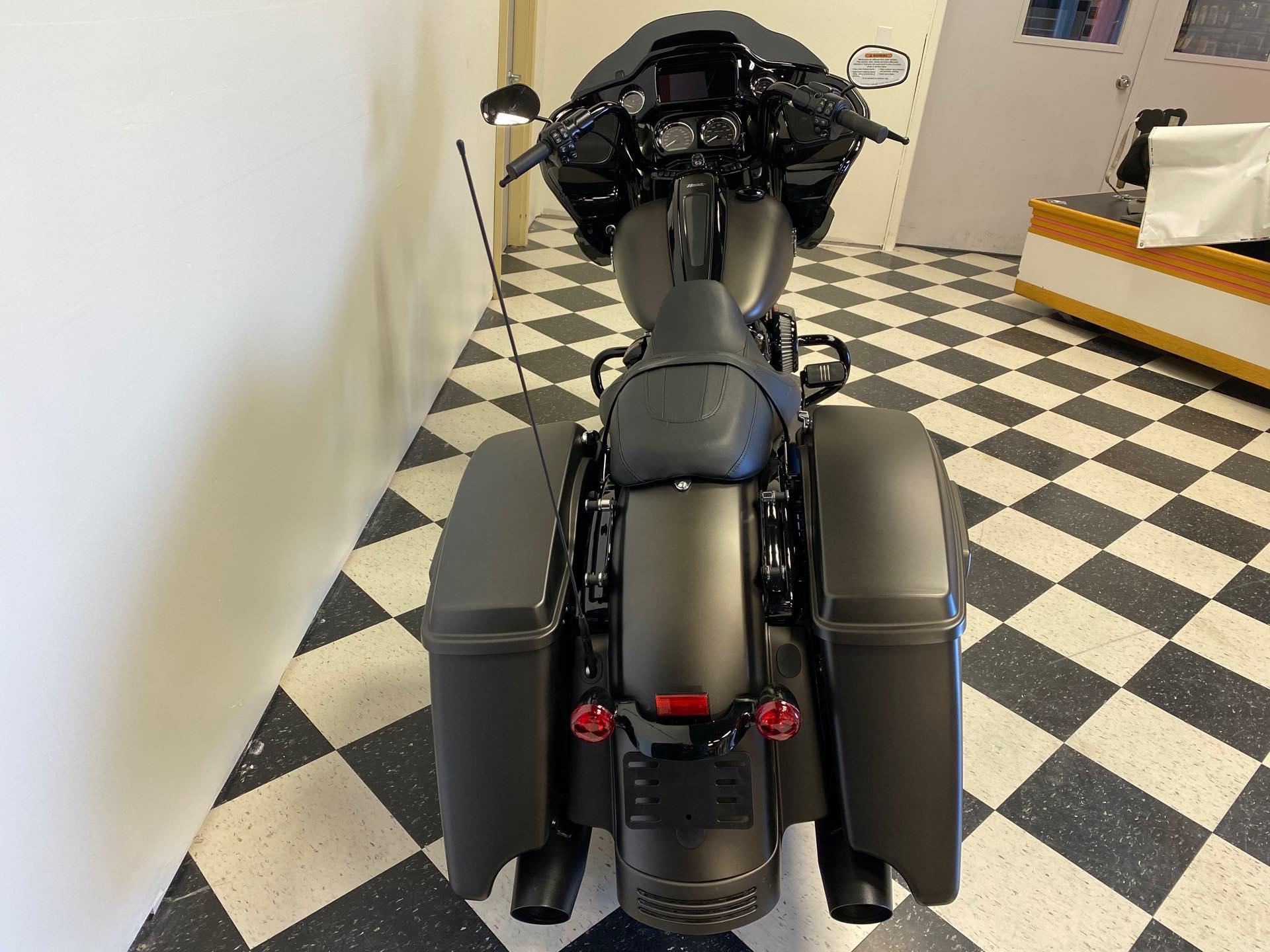 2021 Harley-Davidson Touring FLTRXS Road Glide Special at Deluxe Harley Davidson