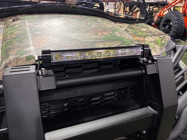 2020 Kawasaki Mule PRO-MX EPS Camo at Dale's Fun Center, Victoria, TX 77904
