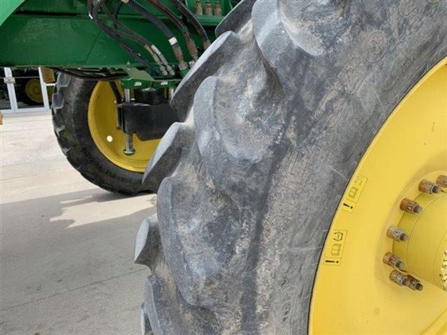 2016 John Deere R4030 at Keating Tractor