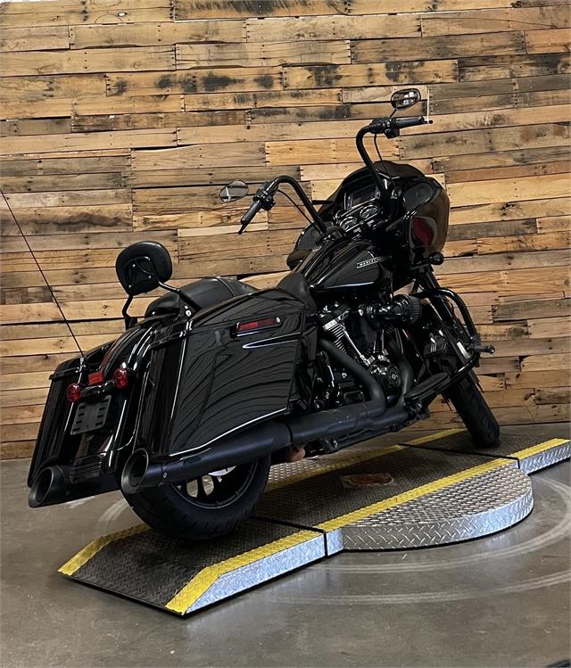 2018 Harley-Davidson Road Glide Special at Lumberjack Harley-Davidson