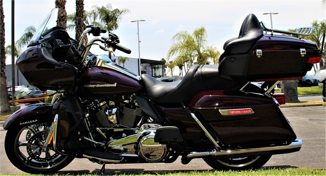 2021 Harley-Davidson Touring Road Glide Limited at Quaid Harley-Davidson, Loma Linda, CA 92354
