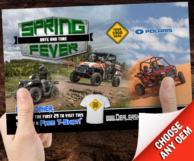 Spring Fever  at PSM Marketing - Peachtree City, GA 30269