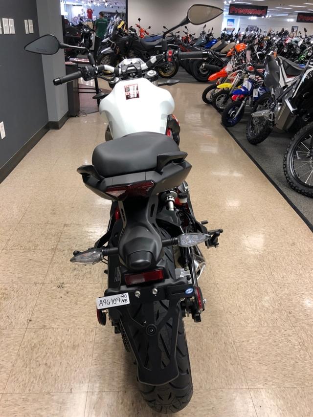 2020 Benelli 302S Base at Sloans Motorcycle ATV, Murfreesboro, TN, 37129
