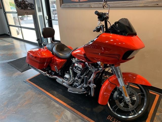2017 Harley-Davidson Road Glide Special at Vandervest Harley-Davidson, Green Bay, WI 54303