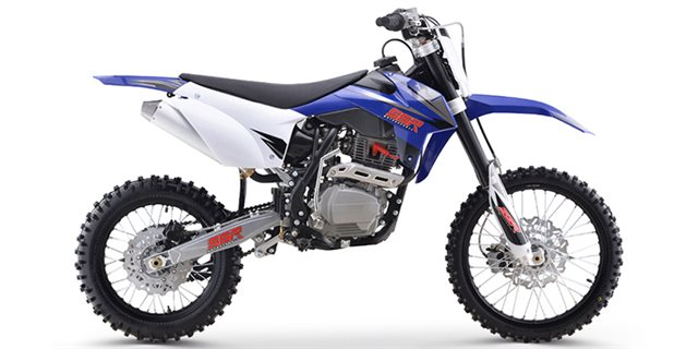 2021 SSR Motorsports SR 189 at Extreme Powersports Inc