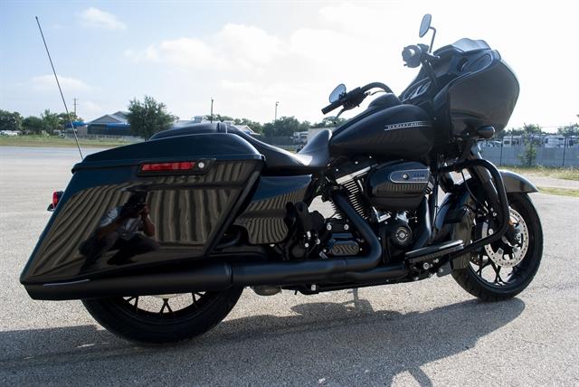 2020 Harley-Davidson Touring Road Glide Special at Javelina Harley-Davidson