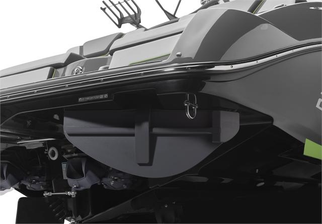 2021 Yamaha 255 XE at Lynnwood Motoplex, Lynnwood, WA 98037