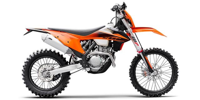 2020 KTM XC 350 F-W at Yamaha Triumph KTM of Camp Hill, Camp Hill, PA 17011