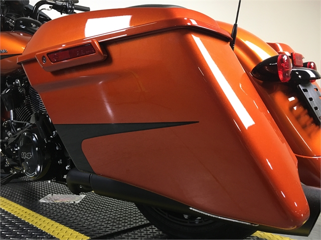 2020 Harley-Davidson Touring Road Glide Special at Worth Harley-Davidson