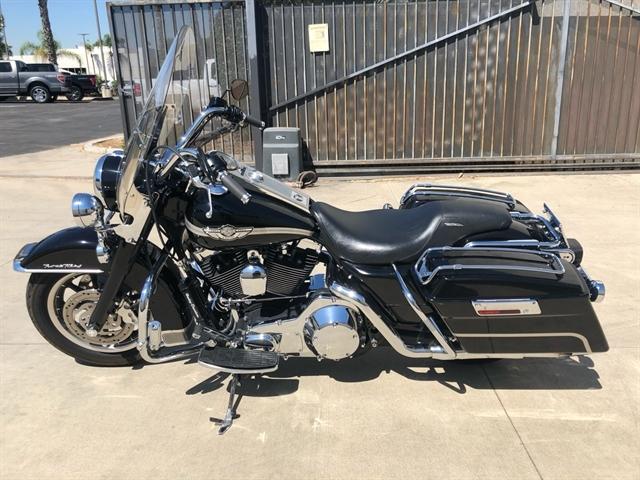 2003 Harley-Davidson Touring at Quaid Harley-Davidson, Loma Linda, CA 92354
