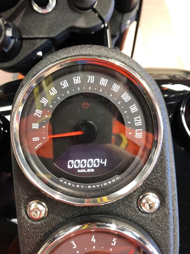 2020 Harley-Davidson Softail Low Rider S at High Plains Harley-Davidson, Clovis, NM 88101