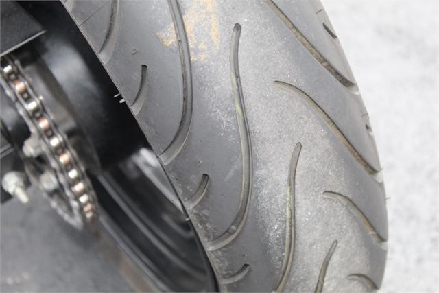 2014 Kawasaki Ninja 300 ABS at Aces Motorcycles - Fort Collins