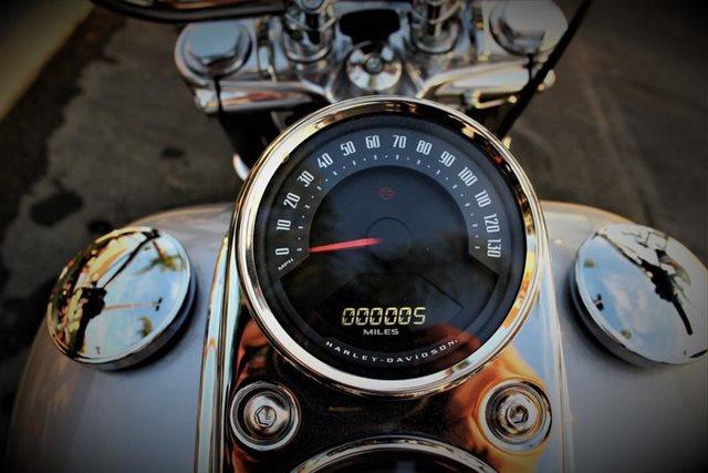 2019 HD FXLR at Quaid Harley-Davidson, Loma Linda, CA 92354