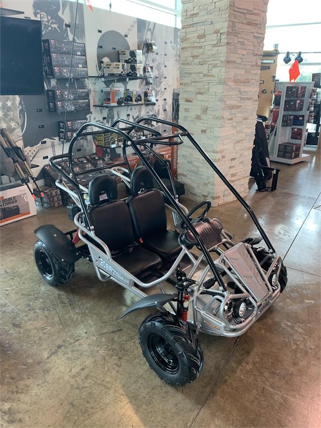 2021 Hammerhead off road MUDHEAD 208R at Kent Powersports of Austin, Kyle, TX 78640