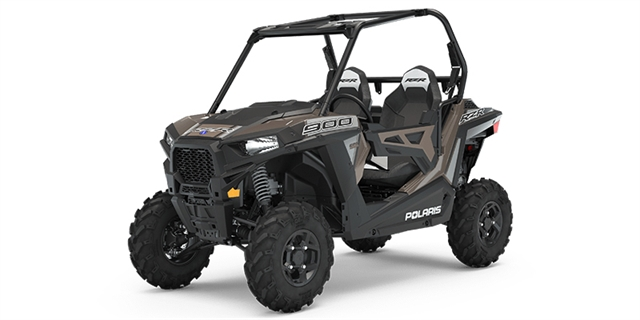 2020 Polaris RZR 900 Premium at Got Gear Motorsports