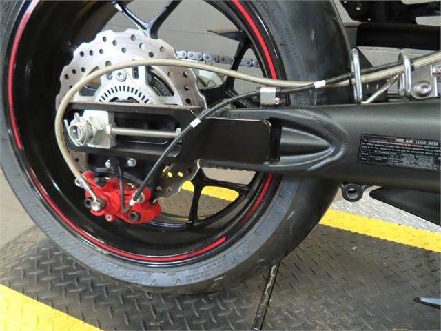 2014 Kawasaki Ninja Turbo ZX-14 at Used Bikes Direct