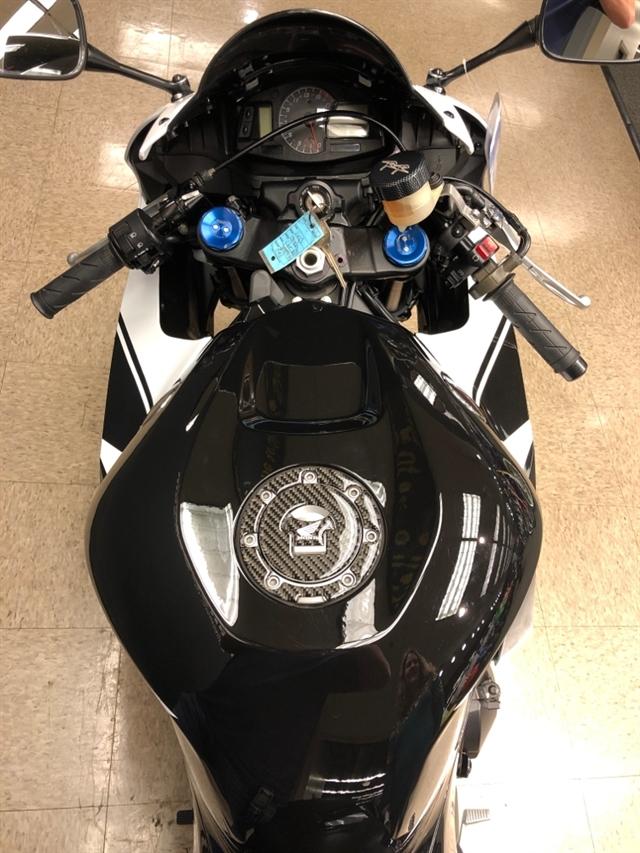 2013 Honda CBR 600RR at Sloans Motorcycle ATV, Murfreesboro, TN, 37129