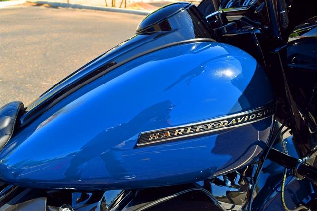 2019 Harley-Davidson Road Glide Special at Buddy Stubbs Arizona Harley-Davidson