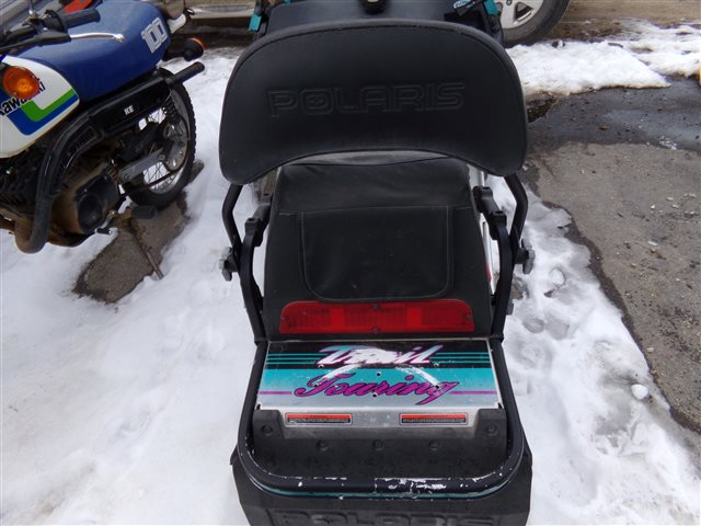 1997 Polaris Indy Touring ***UNDER $800 OTD PLUS TAX*** at Power World Sports, Granby, CO 80446