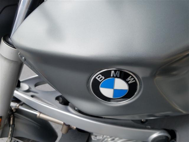 2008 BMW R 1200 R at Lynnwood Motoplex, Lynnwood, WA 98037