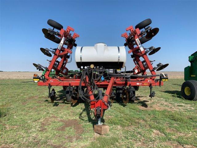 0 DMI 5310 at Keating Tractor