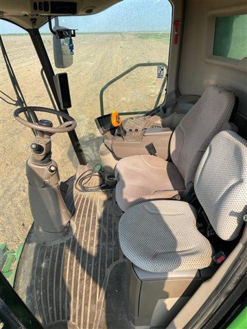 2014 John Deere S680 at Keating Tractor