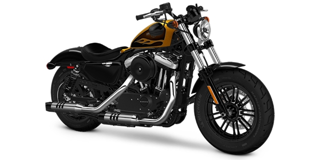 2016 Harley-Davidson Sportster Forty-Eight at Harley-Davidson of Fort Wayne, Fort Wayne, IN 46804