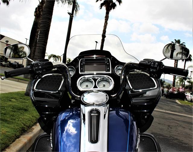 2015 Harley-Davidson Road Glide Special at Quaid Harley-Davidson, Loma Linda, CA 92354