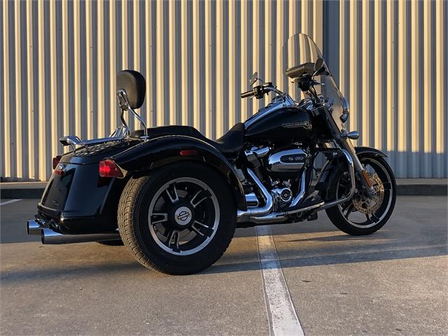 2019 Harley-Davidson Trike Freewheeler at Lumberjack Harley-Davidson