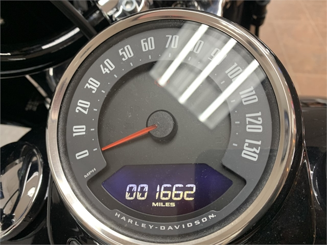 2019 Harley-Davidson Touring Heritage Classic 114 at South East Harley-Davidson