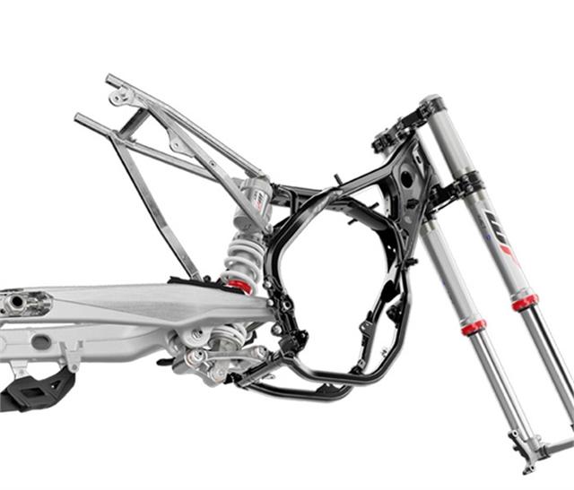 2021 KTM SX 450 F Factory Edition at Lynnwood Motoplex, Lynnwood, WA 98037