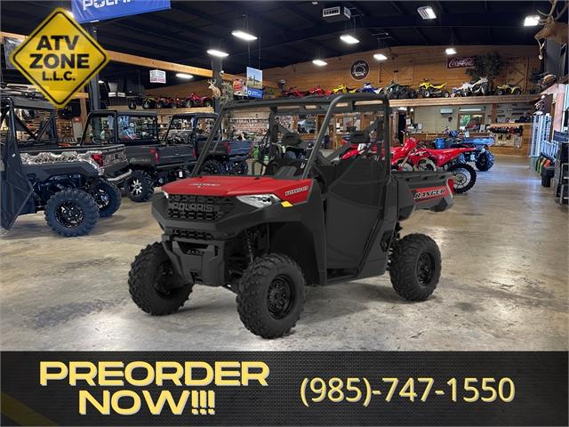 2021 Polaris Ranger 1000 Ranger 1000 at ATV Zone, LLC