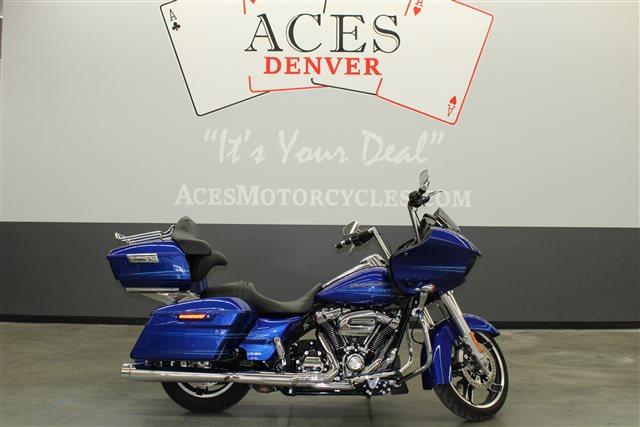 2019 Harley-Davidson Road Glide Base at Aces Motorcycles - Fort Collins