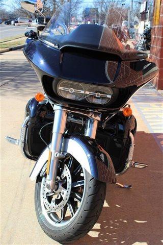 2019 Harley-Davidson FLTRU - Road Glide Ultra Ultra at Doc's Harley-Davidson