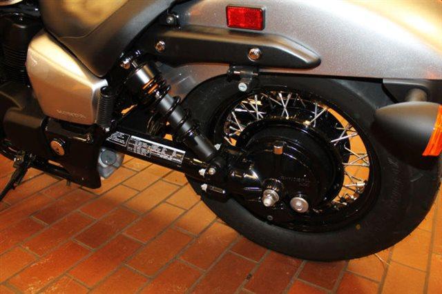 2015 Honda Shadow Phantom at Mungenast Motorsports, St. Louis, MO 63123