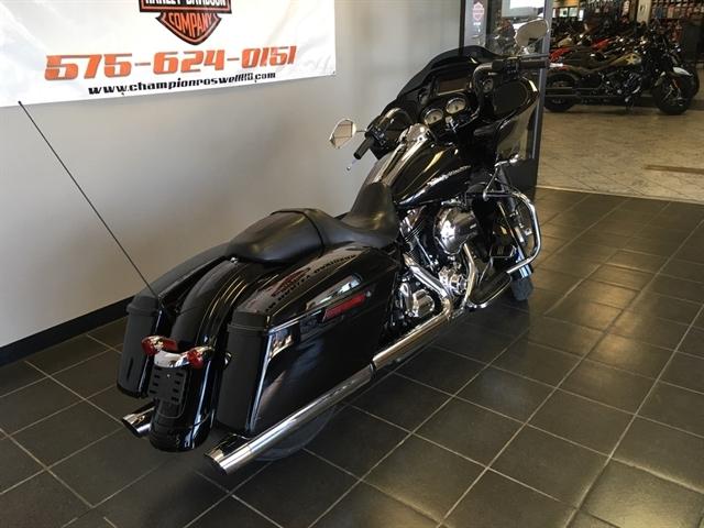 2016 Harley-Davidson Road Glide Special at Champion Harley-Davidson