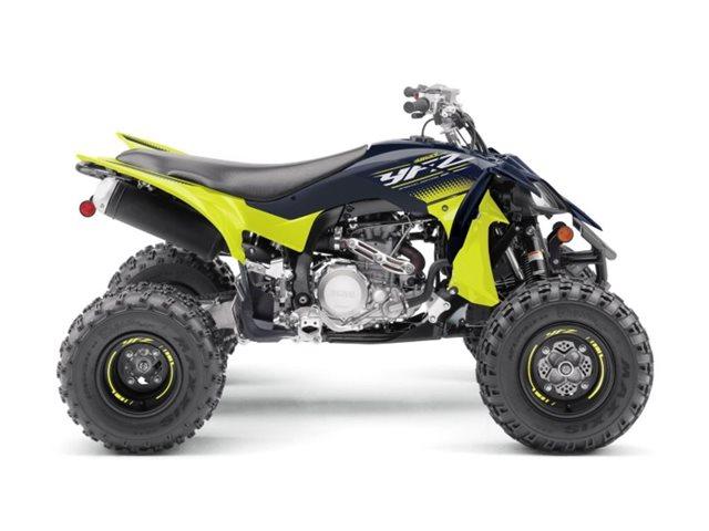 2020 Yamaha YFZ 450R SE at Extreme Powersports Inc