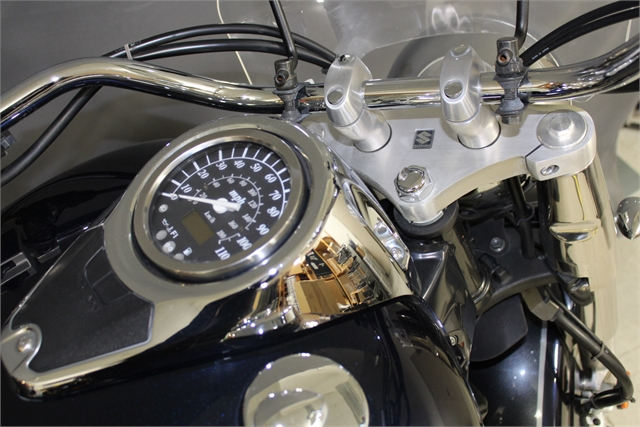 2006 Suzuki Boulevard C50 at Platte River Harley-Davidson