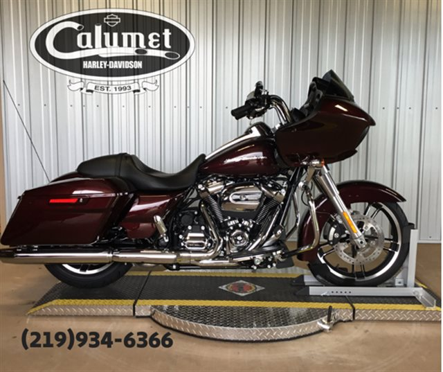 2019 Harley-Davidson Road Glide Base at Calumet Harley-Davidson®, Munster, IN 46321
