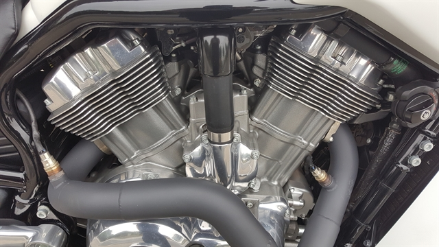 2011 Harley-Davidson VRSC V-Rod Muscle at Harley-Davidson® of Atlanta, Lithia Springs, GA 30122