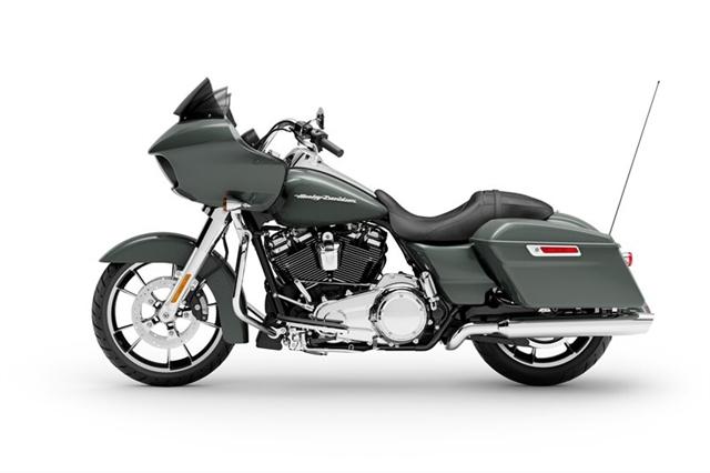 2020 Harley-Davidson Touring Road Glide at Palm Springs Harley-Davidson®