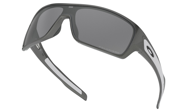 2019 Oakley - Standard Issue SI Turbine Rotor at Harsh Outdoors, Eaton, CO 80615