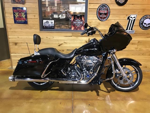 2015 Harley-Davidson Road Glide Special at Thunder Road Harley-Davidson
