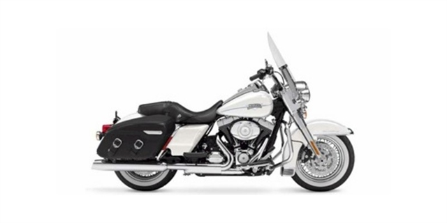 2013 Harley-Davidson Road King Classic at Southside Harley-Davidson
